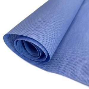 Látka na rúška - netkaná textília