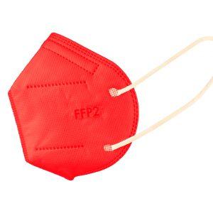 Detský Respirátor FFP2 oranžový - 10 kusov, respirátor, respirátor skladom, respirátory masky, ochranný respirátor, respirátory 3m, respirátory na predaj, respirátor kupit, pracovné respirátory, respirátor cena, respirátor s uhlíkovým filtrom, respirátor bez ventilu, respirátory cena, kúpiť respirátor, rúško s respirátorom, zdravotnicke respirátory, 3m respirátory, rusko ffp1, masky na tvar proti virusom, ruska ffp1, detský respirátor, rúško respirátor