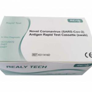 Antigenový rýchlotest Covid -19 (SARS-COV-2), Akcia -antigenove testy, antigenovy test, antigenove testy cena, antigenovy test cena, rapid diagnostic test, veroval testy covid, domace testy, domaci test, domace testy z lekarne, diagnosticky test, antigenovy test doma,  Rýchlotest na covid lekaren, Predaj testov na covid 19, Covid test lekaren, Rychlotest COVID lekaren, domáci test na COVID lekaren, test na protiladky COVID lekaren, rychlotest na covid, krvny test na covid, samodiagnosticky test covid, certifikovaný rýchlotest na covid-19, antigenovy test lekaren, antigenovy test covid lekaren